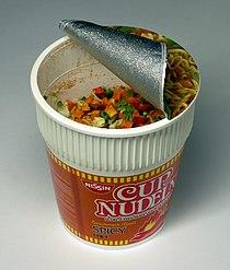 Cup-Noodles-1.jpg