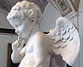 Cupido de Falconet Ermitage 3.jpg