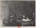 Curie - Œuvres de Pierre Curie, 1908 - Pl. I - Image 2.png