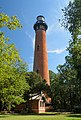 Currituck Lighthouse-3963 (37348458831).jpg