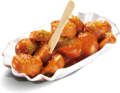 Curry Wurst.png