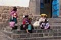 Cusco, Peru 2019-10-09.jpg