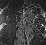 Cushing Glacier, valley glacier terminus and glacial remnents, August 22, 1979 (GLACIERS 5369).jpg