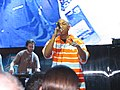 Cut Chemist and Mark 7even of Jurassic5.jpg