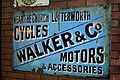Cycles Walker & Co advert Coventry Transport Museum.jpg