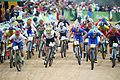 Cycling at the 2016 Summer Olympics – Men's cross-country 19.jpg