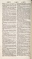 Cyclopaedia, Chambers - Volume 1 - 0146.jpg