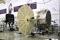 Cygnus 5 Service Module with Ultraflex solar arrays.jpg