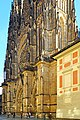 Czech-03754 - St. Vitus Cathedral (32203979553).jpg