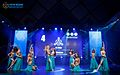 Czech Dance Masters 2016 P5 indoor led screen display.jpg