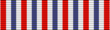 Czechoslovak War Cross 1939-1945 Bar.png