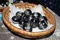 Czechy pisanki czarne 2.jpg
