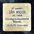 Dán stolperstein Budapest06.jpg