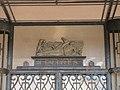 Détail porte lycée Claude-Bernard 1.jpg