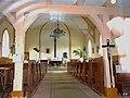 Dólsk - kościół p.w św Antoniego - panoramio (3).jpg