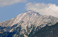 Düldül Dağı - Mount Düldül 06.JPG