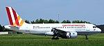 D-AKNG - Germanwings - Airbus A319 (34152348034).jpg