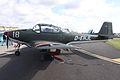 D-EHJL - 18 Piaggio P.149D (8579384027).jpg