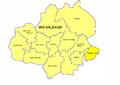 D-NW-Bad Salzuflen-Papenhausen - Lagekarte.png