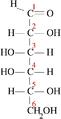 D-galactose.png