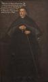 D. Frei João do Nascimento, governador de armas da Madeira - oficina de Nicolau Ferreira (atr.), c. 1790.png