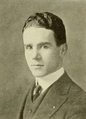 D. Leo Daley.png
