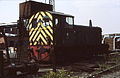 D2229 NCB No 5 at Manton Wood Colliery 3.jpg