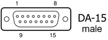 220px-DA-15_DSubM.png