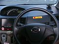 DAIHATSU MOVE LA100 dash board Right.jpg