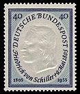 DBP 1955 210 Friedrich Schiller.jpg