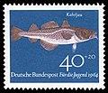 DBP 1964 415 Jugend Kabeljau.jpg