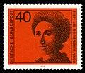 DBP 1974 794 Rosa Luxemburg.jpg