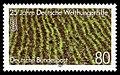 DBP 1987 1345 Deutsche Welthungerhilfe.jpg