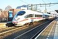 DB ICE 3 4680 'Wurzburg' passeert - Arnhem Velperpoort.jpg