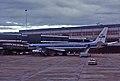 DC8, Sydney, 1972.jpg