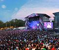 DCODE Fest 2013.jpg