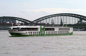 DCS Amethyst (ship, 2004) 004.JPG
