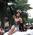 DC Gay Pride - Parade - 2010-06-12 - 052 (6250147727).jpg