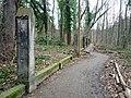 DD-Bienertgarten-Wanderweg2.jpg