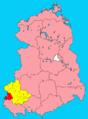 DDR-Bezirk-Erfurt-Kreis-Eisenach.png