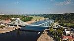 DD Blaues Wunder Aerial.jpg