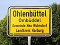 DE-NDS-Ohlenbüttel-Ortsschild.JPG