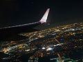 DFW take-off (6296071381).jpg