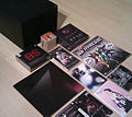 DJMAX Portable Black Square Limited Edition Package From Another Angle.jpg