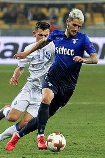 Luis Alberto (footballer, born 1992) Spanish footballer