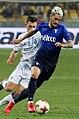 DK-Lazio (3).jpg
