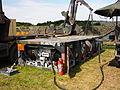 DKLU007662 army transportable fuel station.JPG