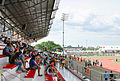 DNSTC Grandstand View.jpg
