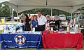 DPCPBC at a South Indian River Event (33590792140).jpg