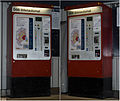 DSB ticket vending machine Copenhagen.jpg